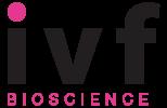 IVF Bioscience Logo