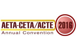 AETA_sized