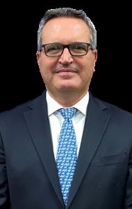 Dr Carlos Pinto