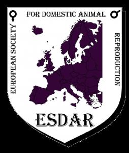 ESDAR Logo