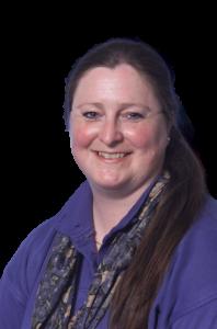Professor Helen Picton