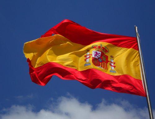 AETE 2019: Murcia
