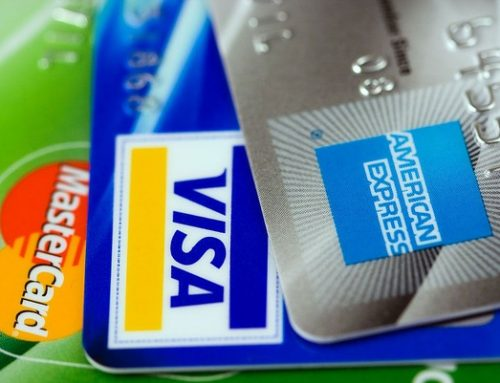 IVF Bioscience's new credit card payment option