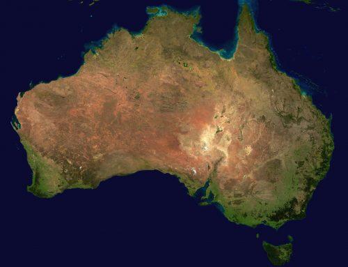 IVF Bioscience Media: Now Available in Australia