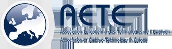 AETE Logo