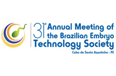 SBTE Meeting Logo